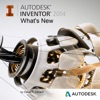 Autodesk Inventor 2014 Whats New