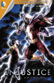 Injustice: Gods Among Us #20