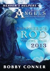 Shepherds Rod Volume XVII 2013