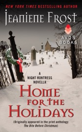 Home for the Holidays PDF Download
