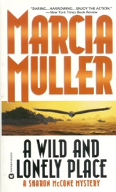 A Wild and Lonely Place PDF Download