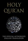 The Qur'an | Koran | Quran | Al-Qur'an