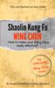 Oleg Laktionov - Shaolin Kung Fu Wing Chun artwork