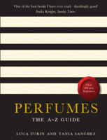 Download and Read Online Perfumes