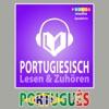 Portugiesischer Sprachfhrer  Lesen  Zuhren  Komplett Vertont