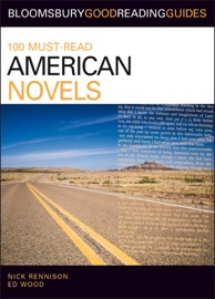100 Must-Read American Novels PDF Download
