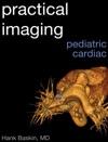 Practical Pediatric Cardiac Imaging