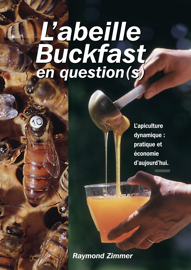L'abeille Buckfast en question(s)