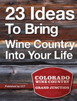 23 Ideas to Bring Wine Country Into Your Life
