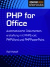 PHP For Office