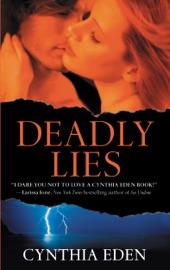 Deadly Lies PDF Download