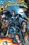 Nightwing 1996-2009 47