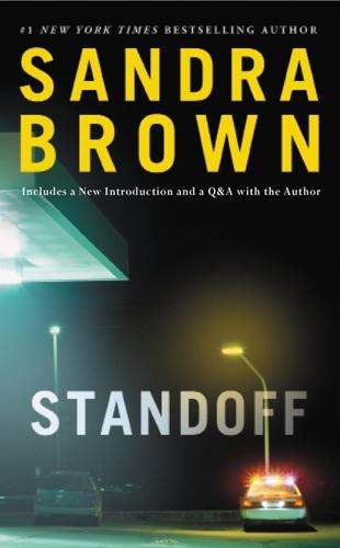 Sandra Brown - Standoff
