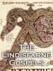 The Lindisfarne Gospels Highlights (Enhanced)