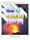 How To Download A Boyfriend