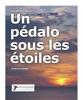 Jean-Pierre Urbain, Jean-Pierre Urbain (photos) & Guy Charbonneau - PГ©dalo sous les Г©toiles illustration