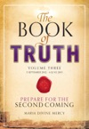 The Book Of Truth Volume 3