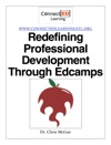 Redefining Professional Development Through Edcamps