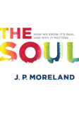 Download and Read Online The Soul