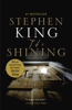 Stephen King - The Shining artwork