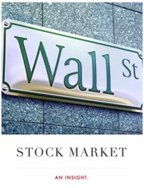 Stock Market. An Insight. book