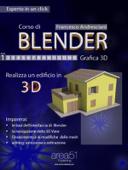 Corso di Blender – Grafica 3D. Livello 10