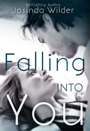 Falling into You PDF Download