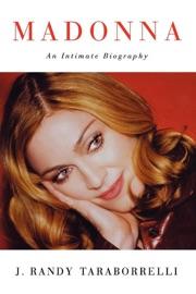 Madonna PDF Download