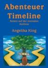 Abenteuer Timeline