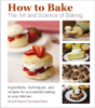 Dennis Weaver - How to Bake: Yeast and How It Works ilustración