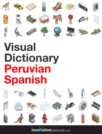 Visual Dictionary Peruvian Spanish