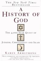 Pdf of A History of God