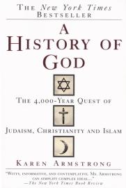 A History of God PDF Download