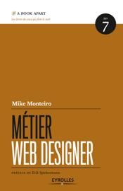 Métier web designer
