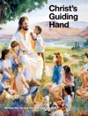 Christs Guiding Hand