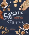 Crackers  Dips