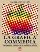 La Grafica Commedia