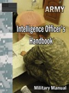 Intelligence Officers Handbook