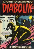 Diabolik #6