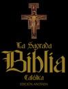 La Sagrada Biblia Catlica