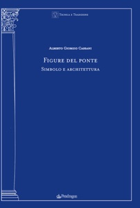 Figure del ponte Book Cover
