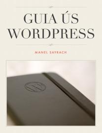 Guia S Wordpress