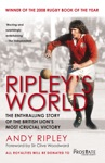 Ripleys World