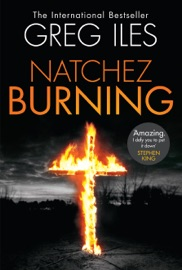 Natchez Burning PDF Download