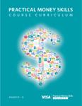 Practical Money Skills Course Curriculum