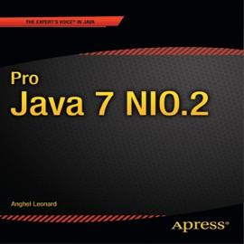 Pro Java 7 Nio 2