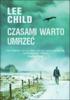 Lee Child - Czasami warto umrzeć artwork