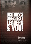Historys Greatest Leaders  You