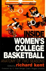 INSIDE WOMENS COLLEGE BASKETBALL