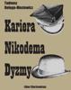 Tadeusz Dołęga-Mostowicz - Kariera Nikodema Dyzmy artwork